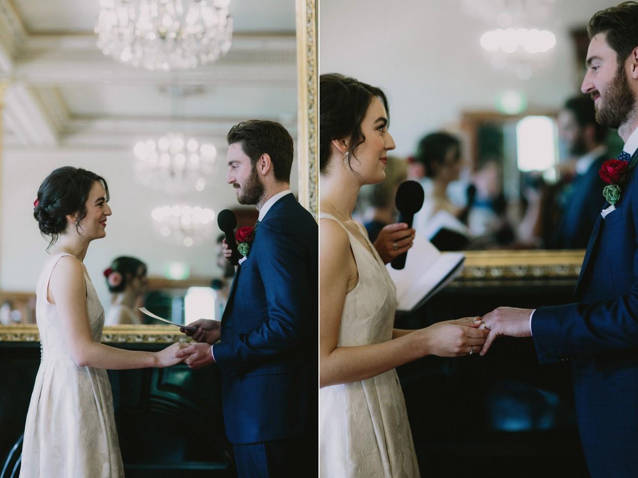 I-Got-You-Babe-Weddings-Fitzroy-Town-Hall-Lauren-Hugo058.jpg