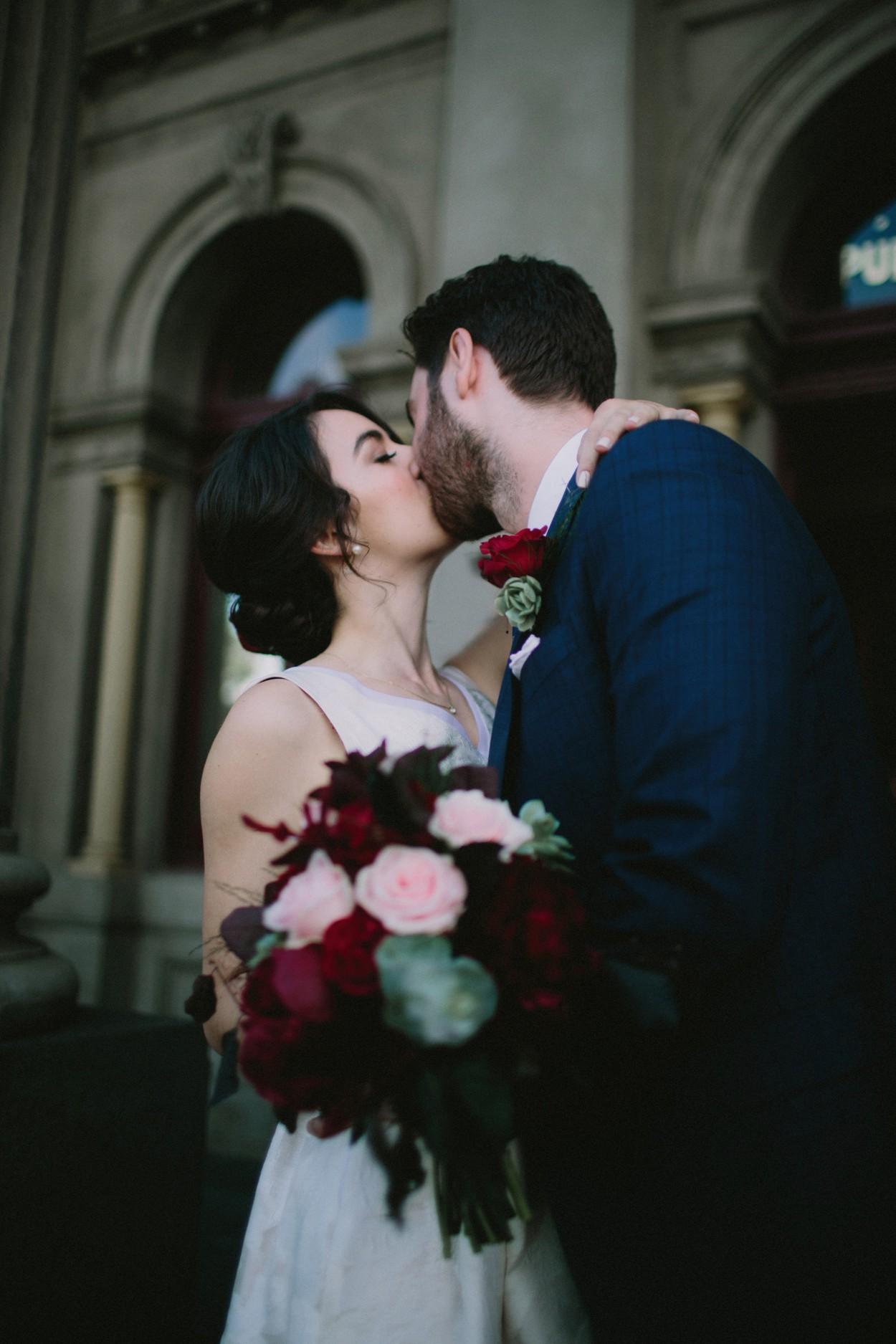 I-Got-You-Babe-Weddings-Fitzroy-Town-Hall-Lauren-Hugo065.jpg