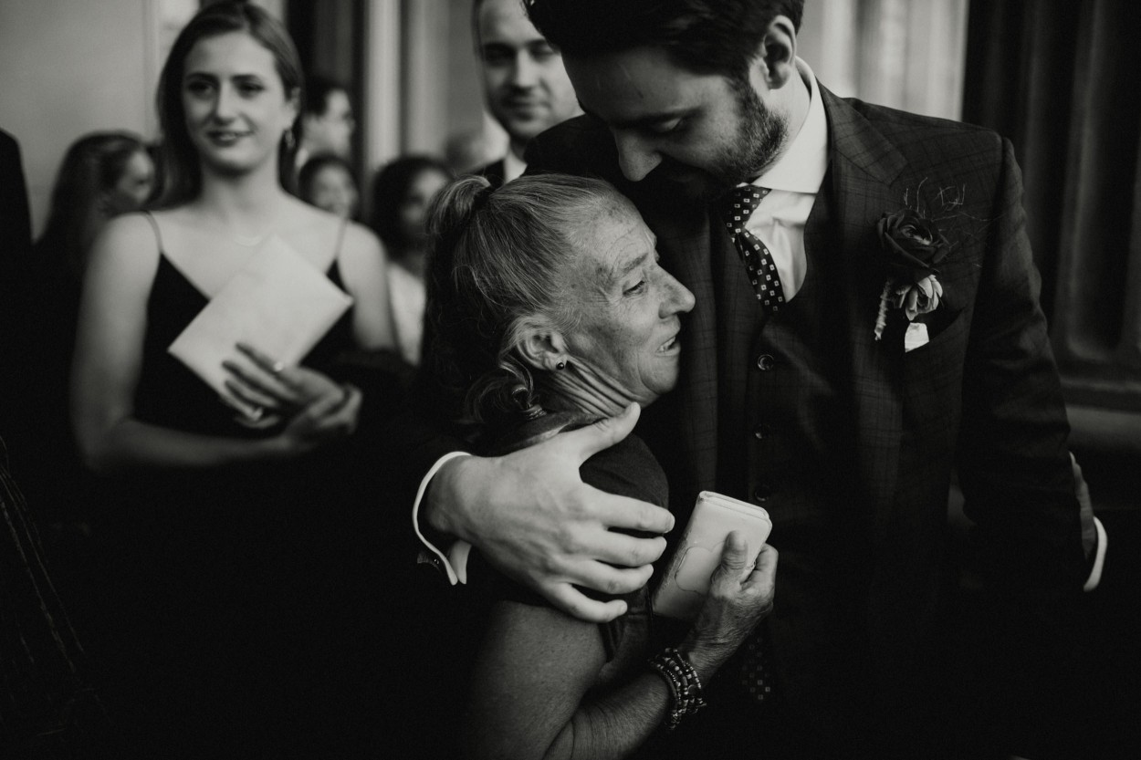 I-Got-You-Babe-Weddings-Fitzroy-Town-Hall-Lauren-Hugo069.jpg