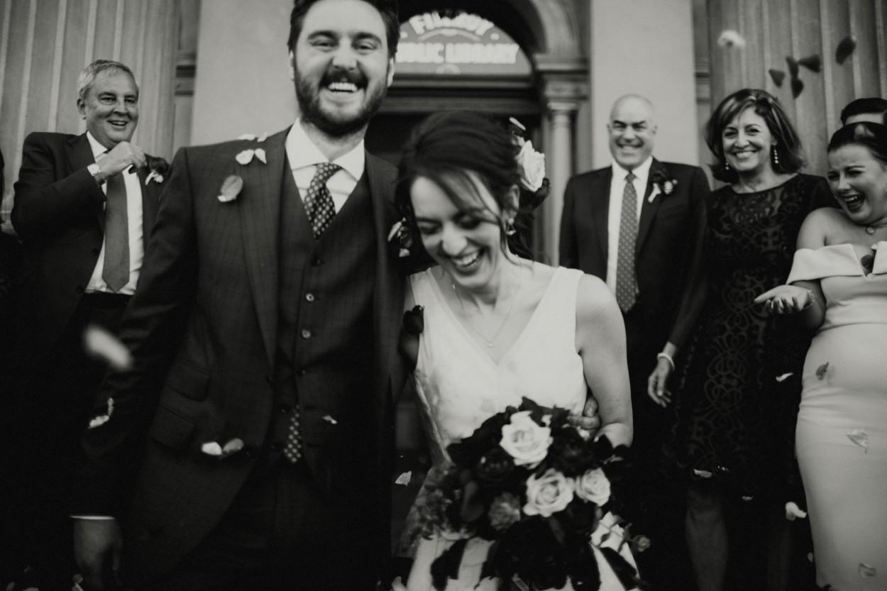 I-Got-You-Babe-Weddings-Fitzroy-Town-Hall-Lauren-Hugo071.jpg