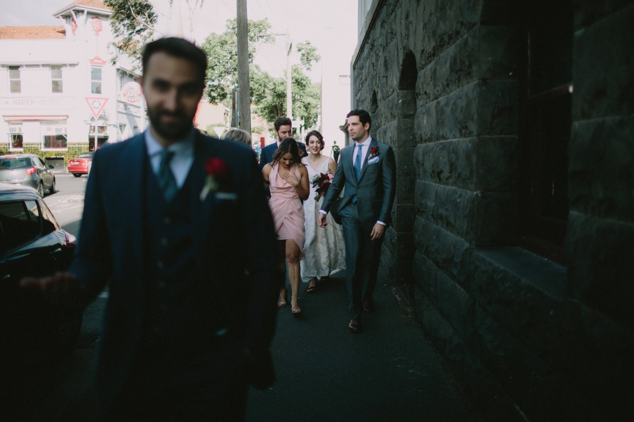 I-Got-You-Babe-Weddings-Fitzroy-Town-Hall-Lauren-Hugo075.jpg