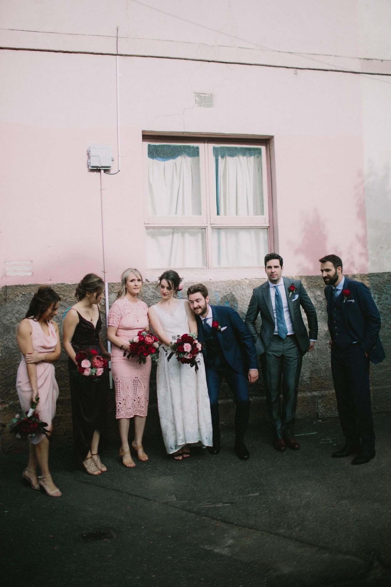 I-Got-You-Babe-Weddings-Fitzroy-Town-Hall-Lauren-Hugo082.jpg