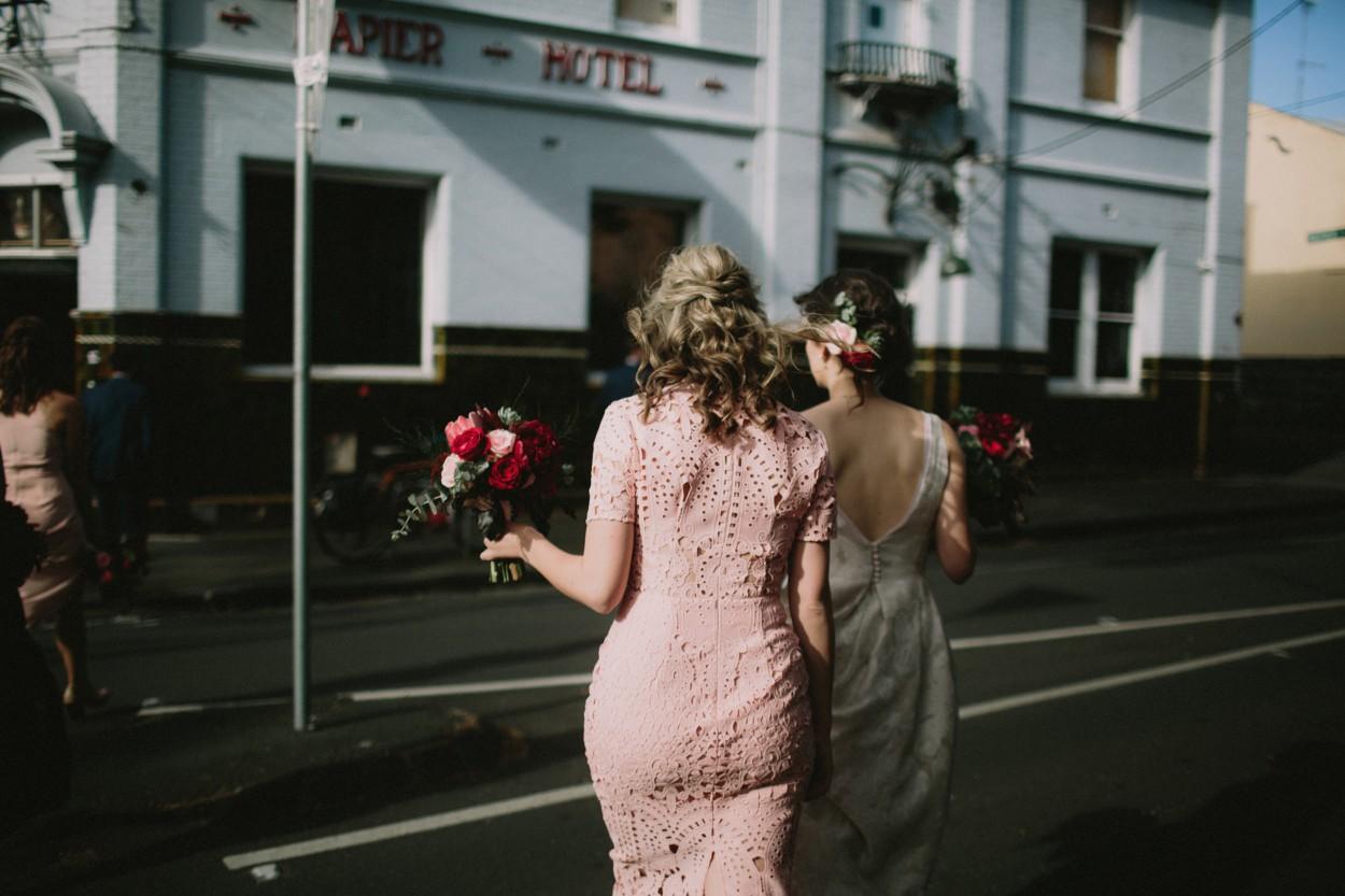 I-Got-You-Babe-Weddings-Fitzroy-Town-Hall-Lauren-Hugo084.jpg