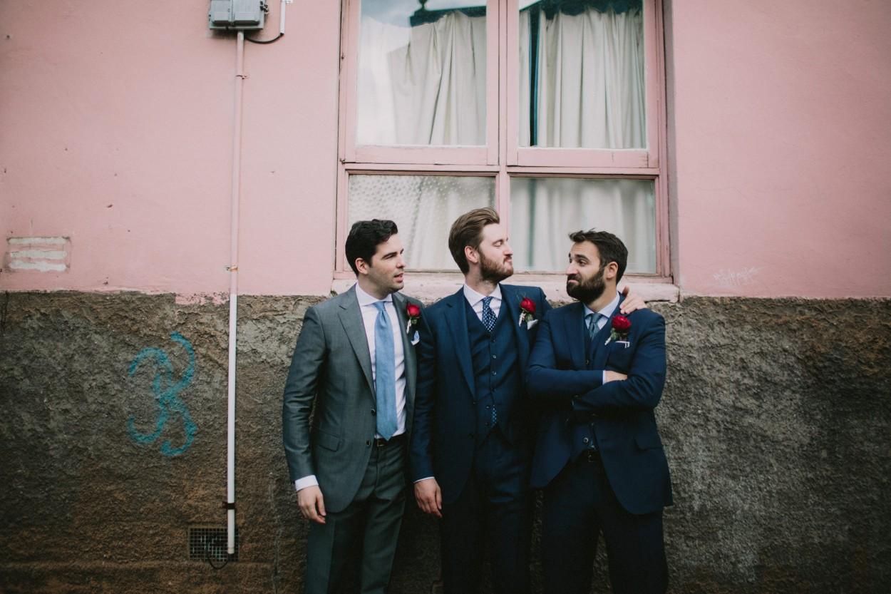 I-Got-You-Babe-Weddings-Fitzroy-Town-Hall-Lauren-Hugo090.jpg