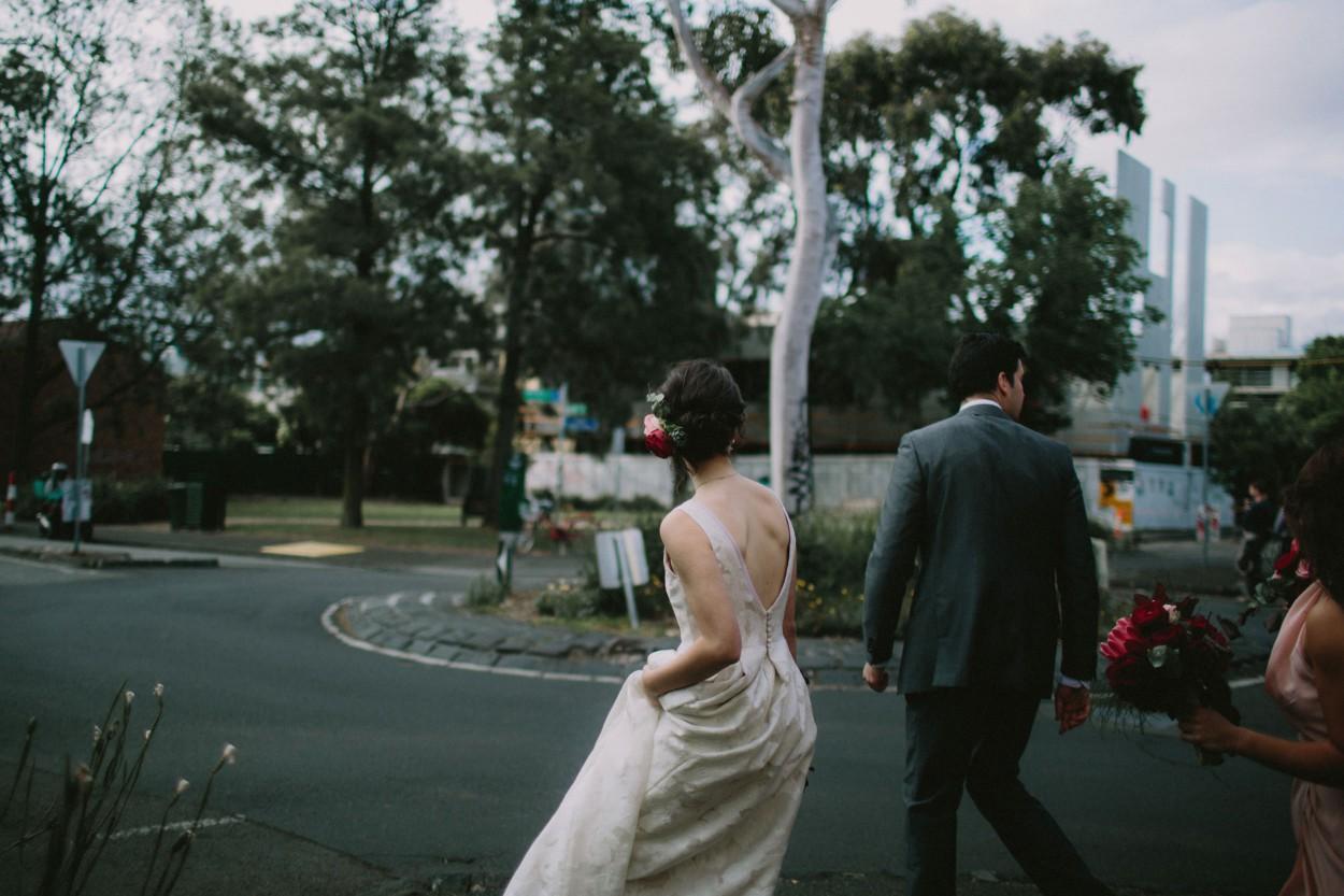 I-Got-You-Babe-Weddings-Fitzroy-Town-Hall-Lauren-Hugo092.jpg