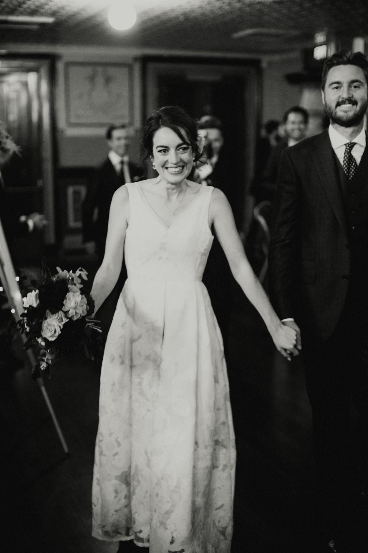 I-Got-You-Babe-Weddings-Fitzroy-Town-Hall-Lauren-Hugo095.jpg