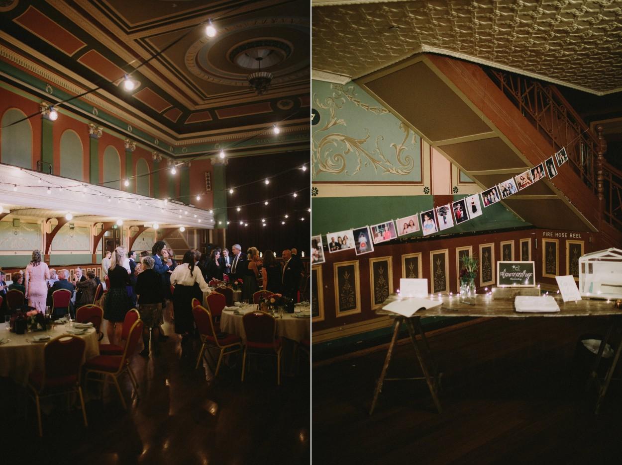 I-Got-You-Babe-Weddings-Fitzroy-Town-Hall-Lauren-Hugo097.jpg