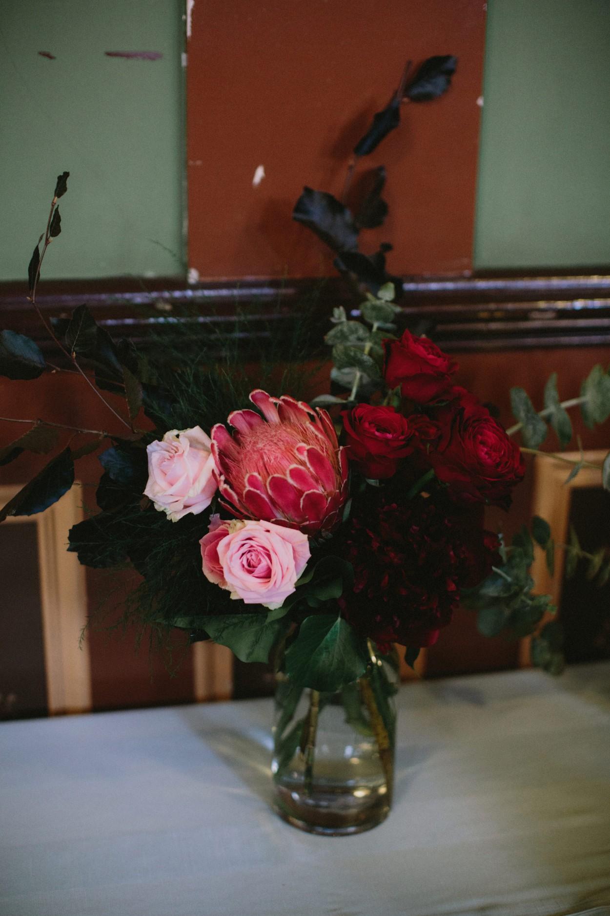 I-Got-You-Babe-Weddings-Fitzroy-Town-Hall-Lauren-Hugo100.jpg