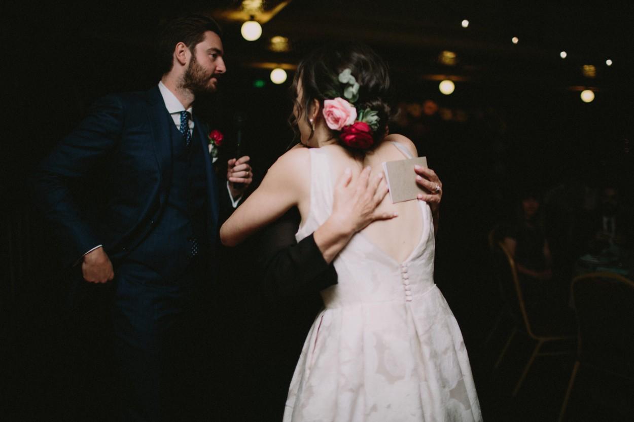 I-Got-You-Babe-Weddings-Fitzroy-Town-Hall-Lauren-Hugo106.jpg
