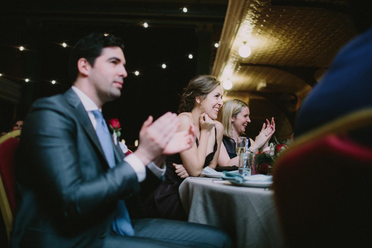 I-Got-You-Babe-Weddings-Fitzroy-Town-Hall-Lauren-Hugo109.jpg