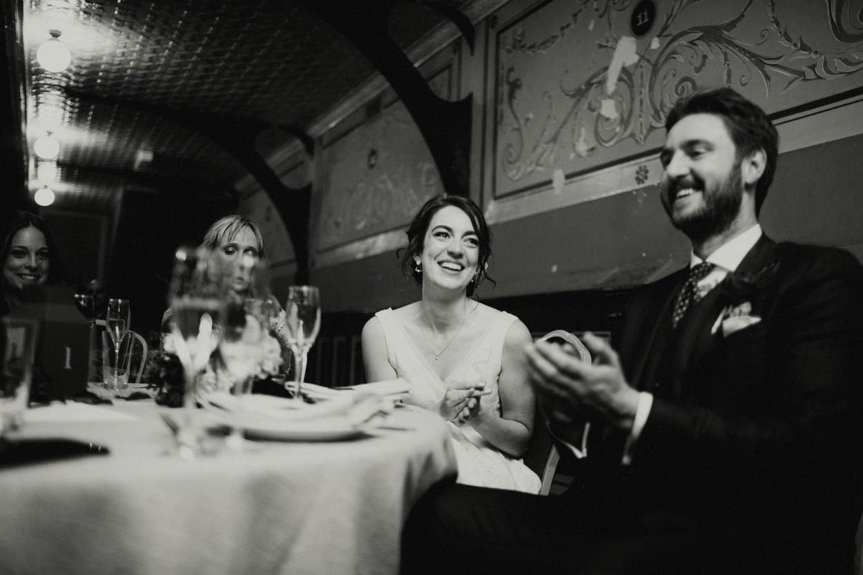 I-Got-You-Babe-Weddings-Fitzroy-Town-Hall-Lauren-Hugo111.jpg