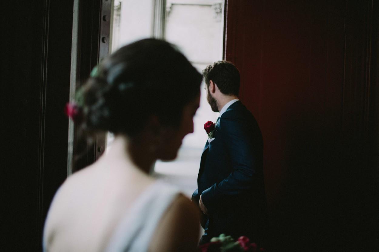 I-Got-You-Babe-Weddings-Fitzroy-Town-Hall-Lauren-Hugo119.jpg