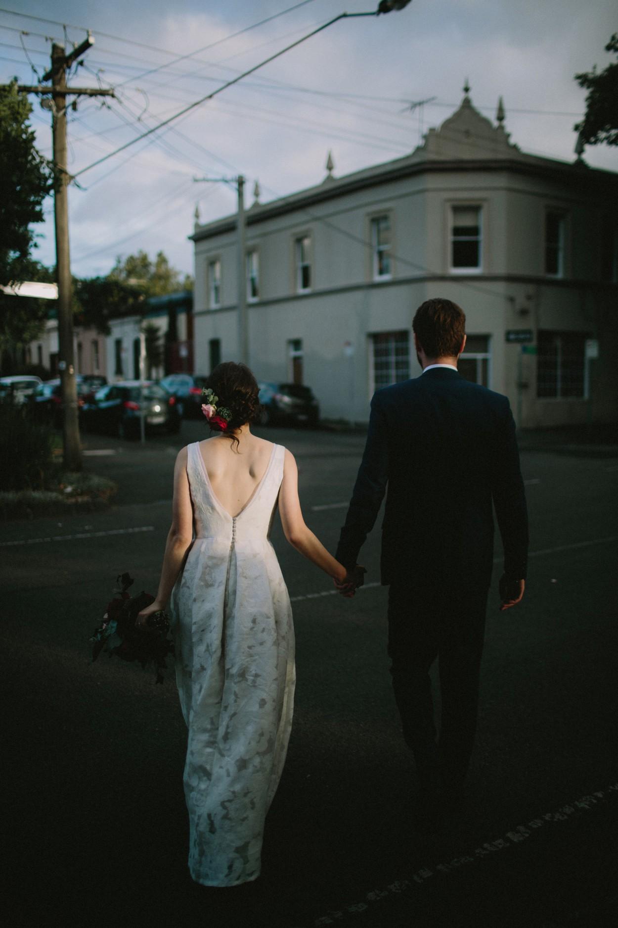 I-Got-You-Babe-Weddings-Fitzroy-Town-Hall-Lauren-Hugo120.jpg