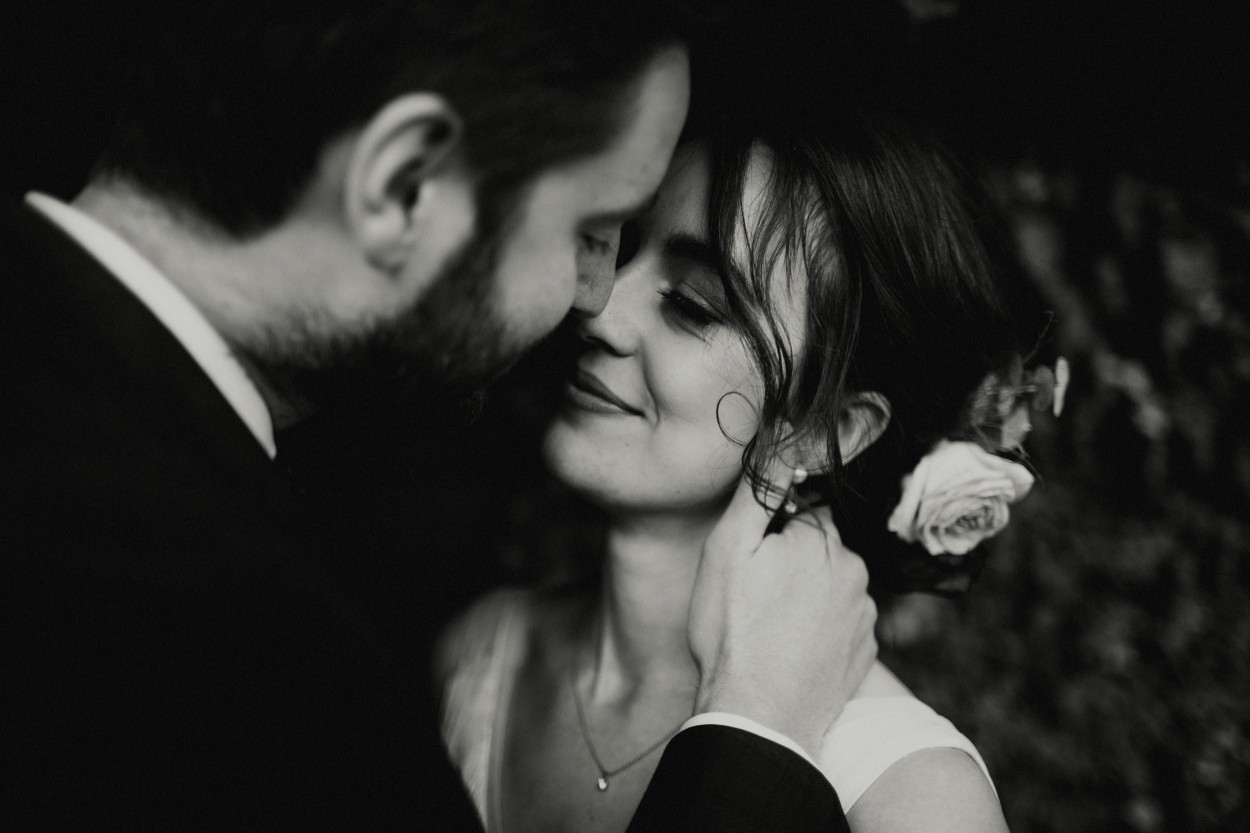 I-Got-You-Babe-Weddings-Fitzroy-Town-Hall-Lauren-Hugo129.jpg