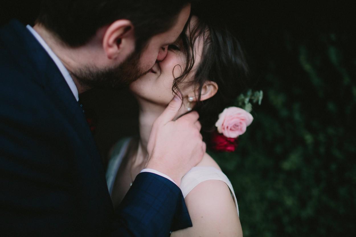 I-Got-You-Babe-Weddings-Fitzroy-Town-Hall-Lauren-Hugo130.jpg