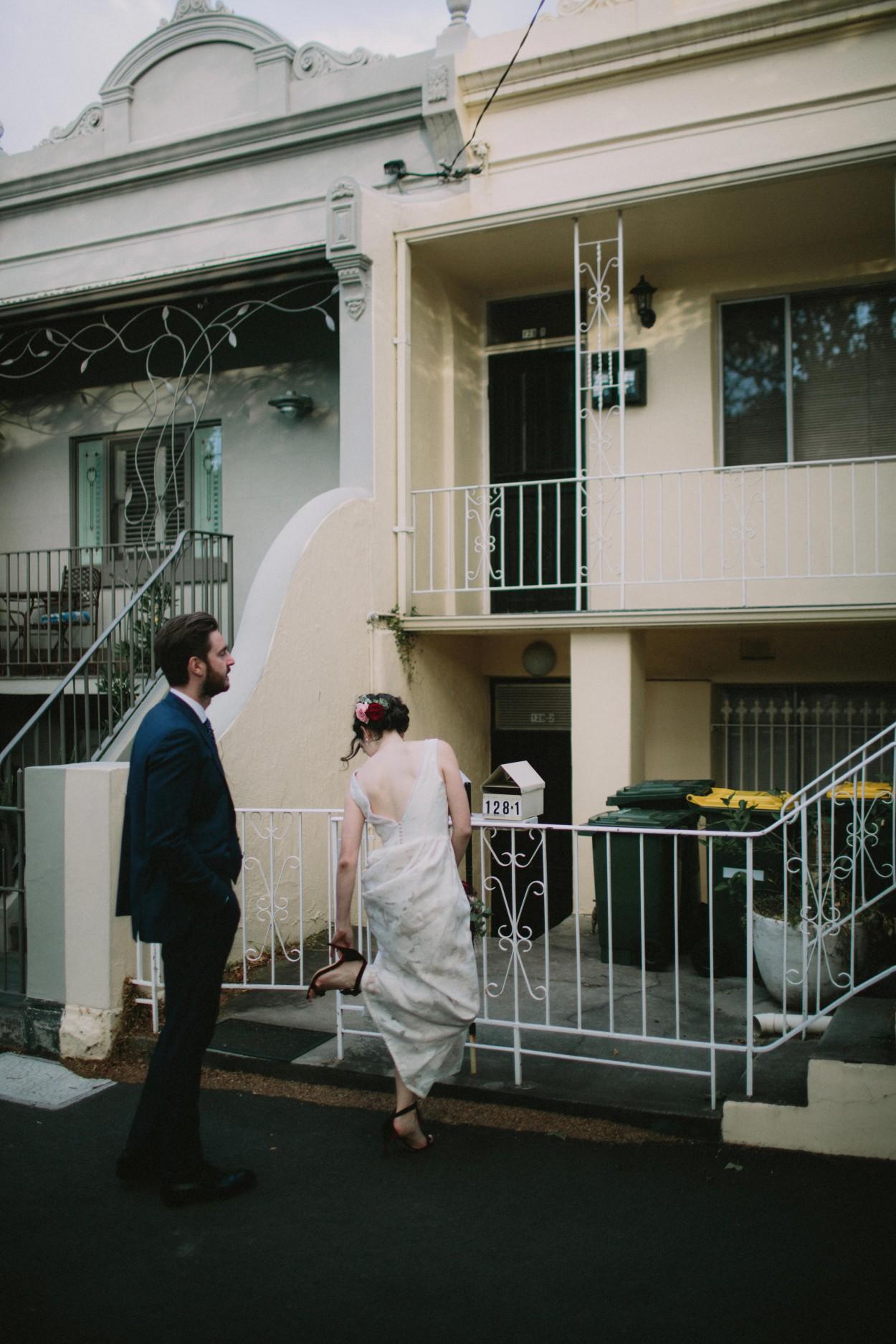 I-Got-You-Babe-Weddings-Fitzroy-Town-Hall-Lauren-Hugo134.jpg