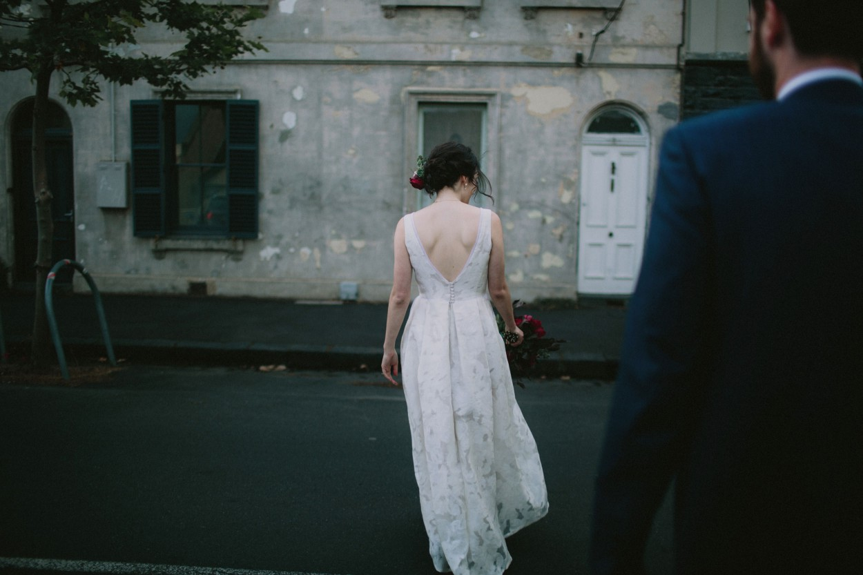 I-Got-You-Babe-Weddings-Fitzroy-Town-Hall-Lauren-Hugo139.jpg