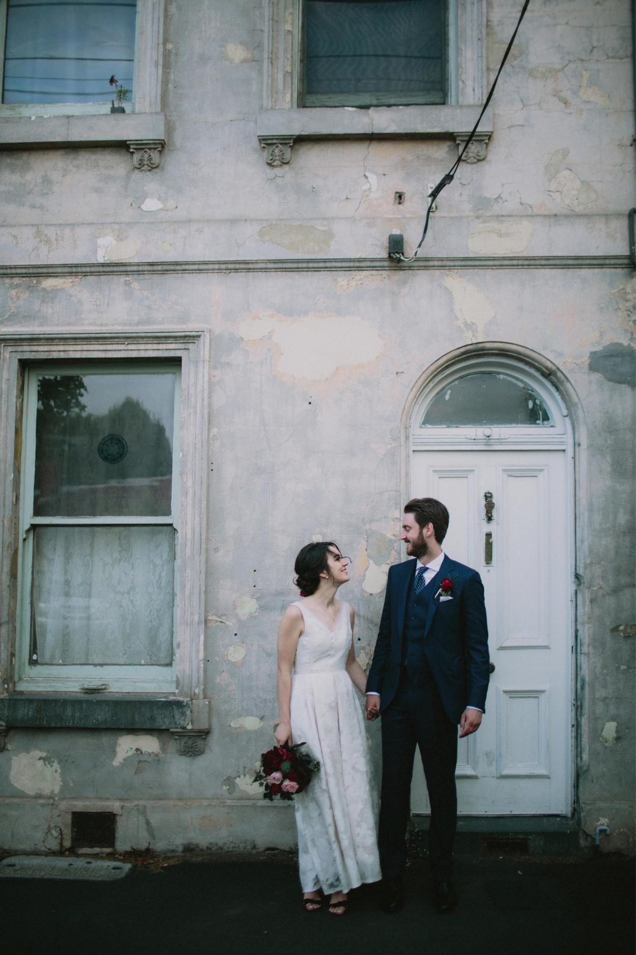 I-Got-You-Babe-Weddings-Fitzroy-Town-Hall-Lauren-Hugo140.jpg
