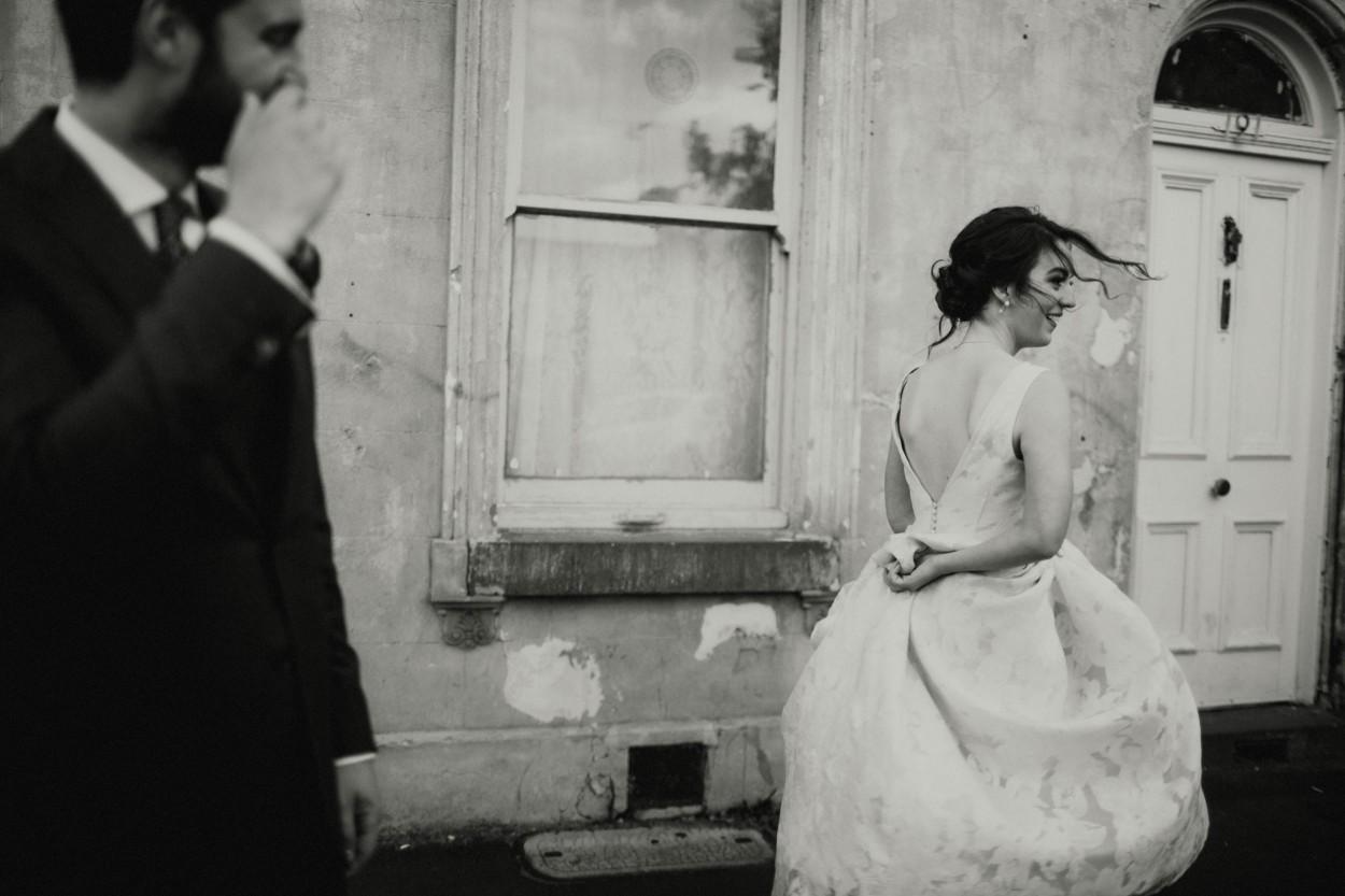 I-Got-You-Babe-Weddings-Fitzroy-Town-Hall-Lauren-Hugo142.jpg