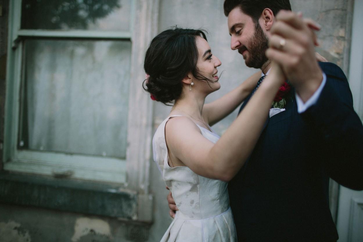 I-Got-You-Babe-Weddings-Fitzroy-Town-Hall-Lauren-Hugo148.jpg