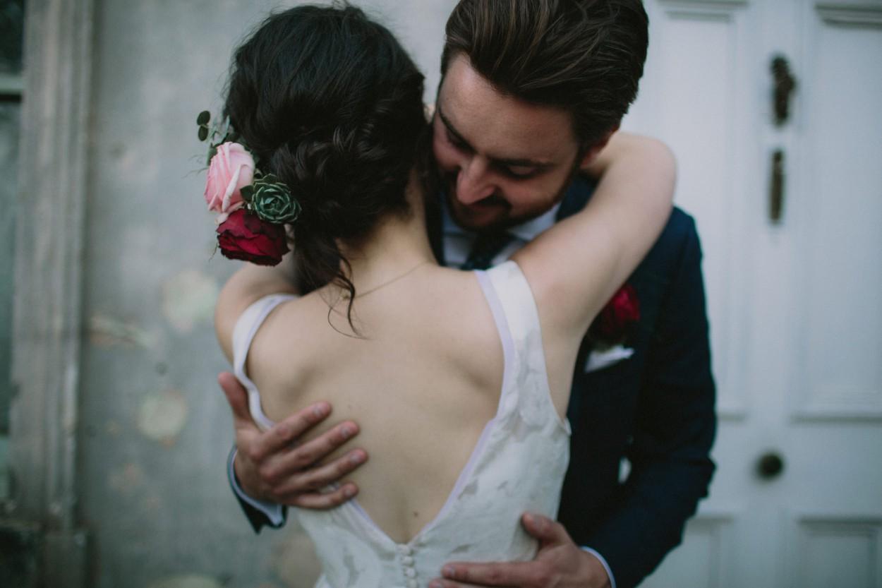 I-Got-You-Babe-Weddings-Fitzroy-Town-Hall-Lauren-Hugo149.jpg