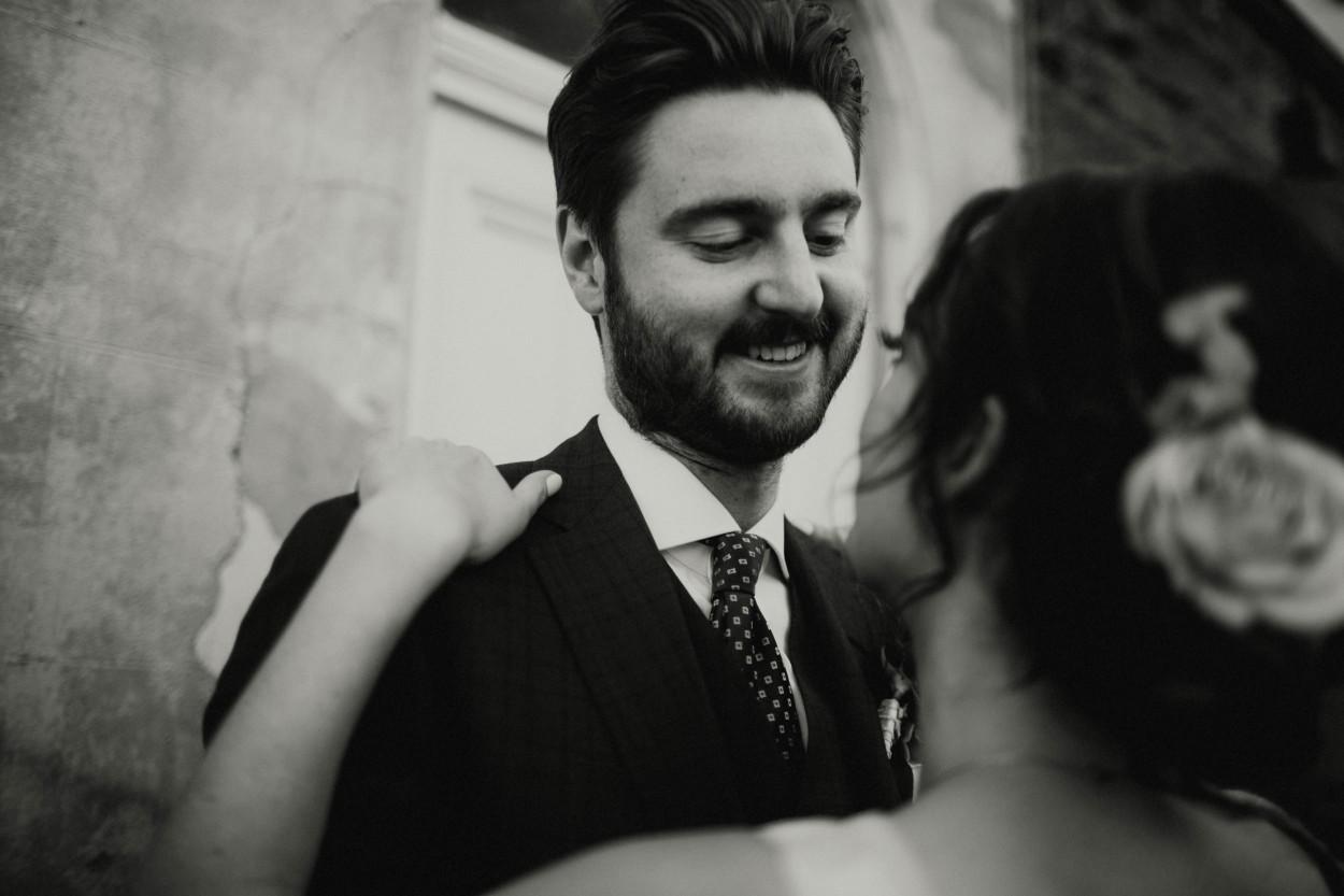I-Got-You-Babe-Weddings-Fitzroy-Town-Hall-Lauren-Hugo150.jpg
