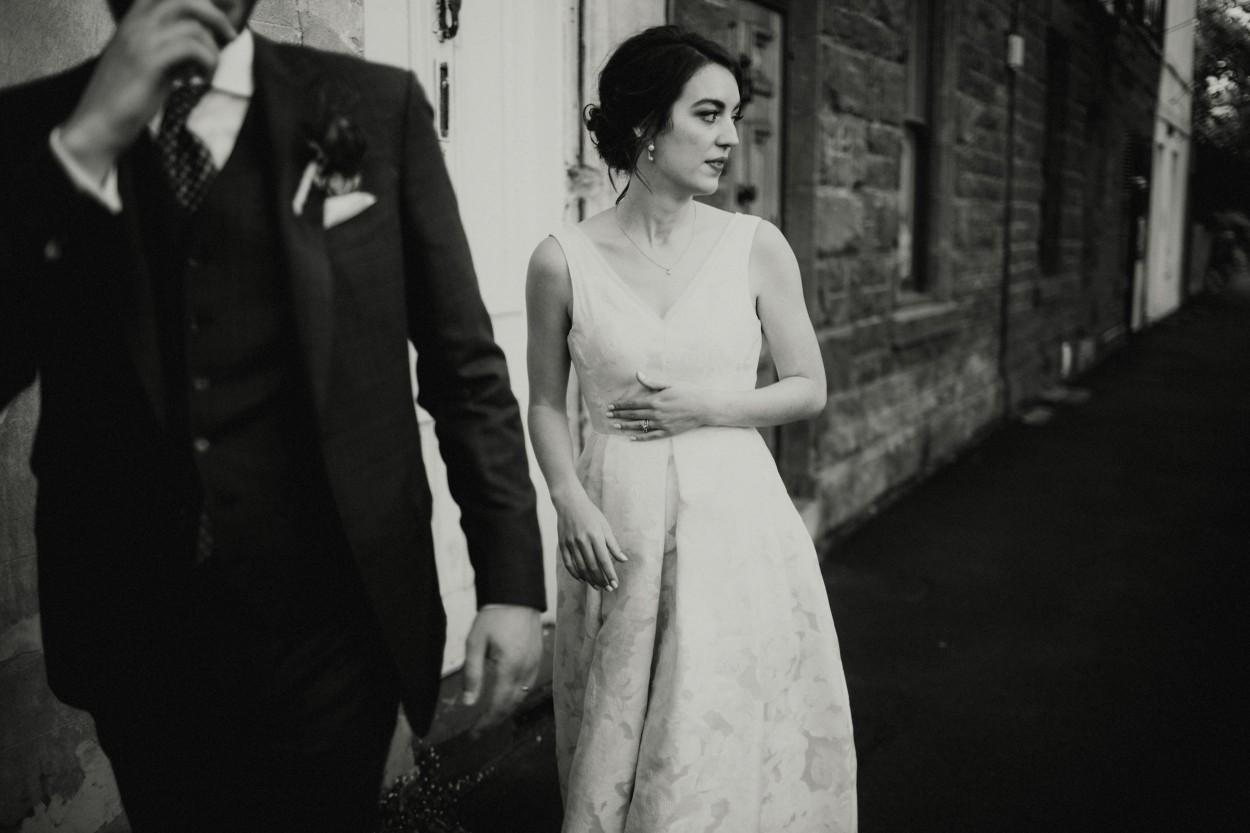I-Got-You-Babe-Weddings-Fitzroy-Town-Hall-Lauren-Hugo153.jpg