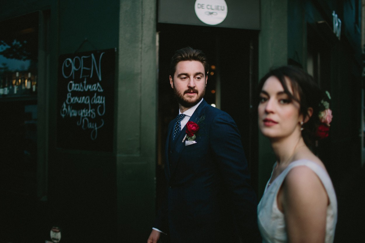 I-Got-You-Babe-Weddings-Fitzroy-Town-Hall-Lauren-Hugo158.jpg