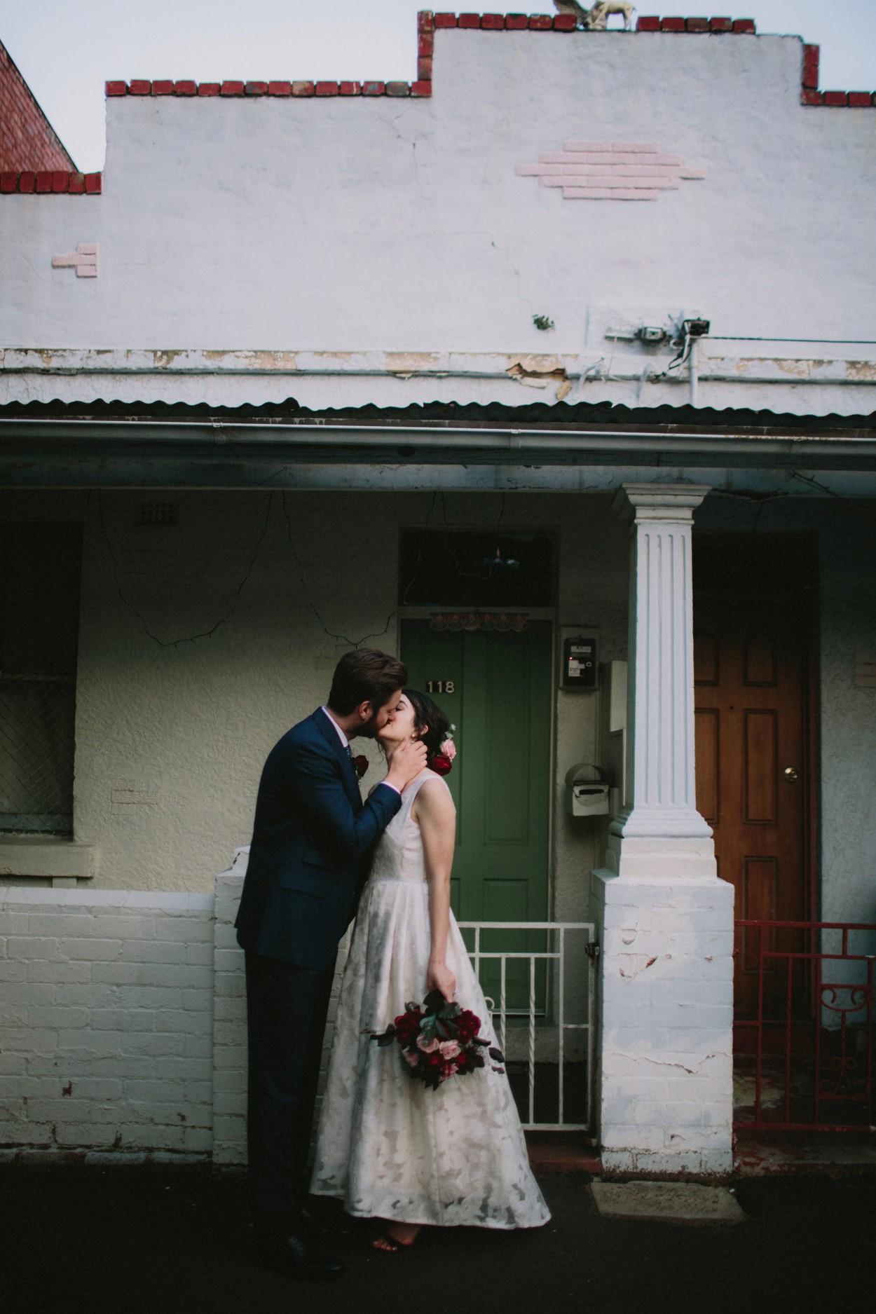 I-Got-You-Babe-Weddings-Fitzroy-Town-Hall-Lauren-Hugo161.jpg