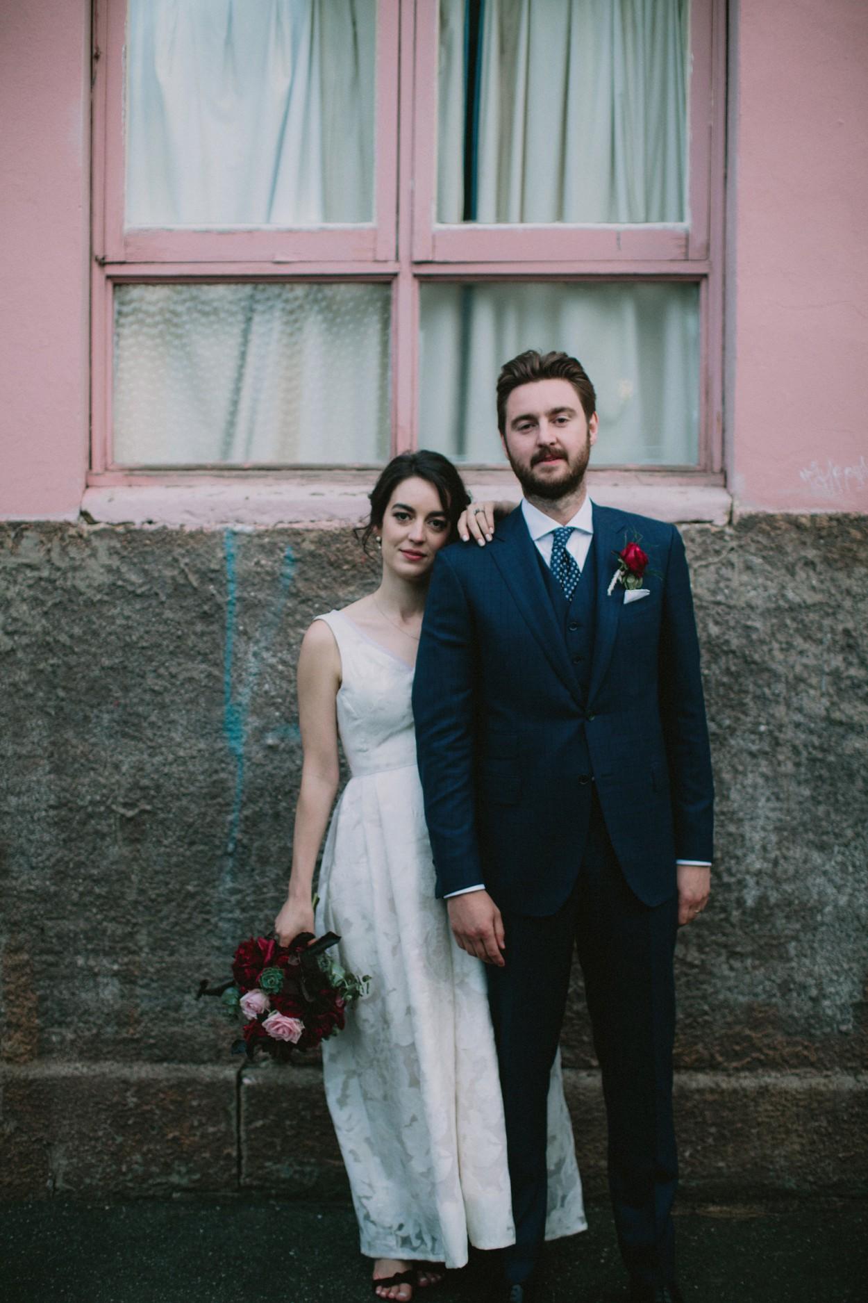 I-Got-You-Babe-Weddings-Fitzroy-Town-Hall-Lauren-Hugo165.jpg