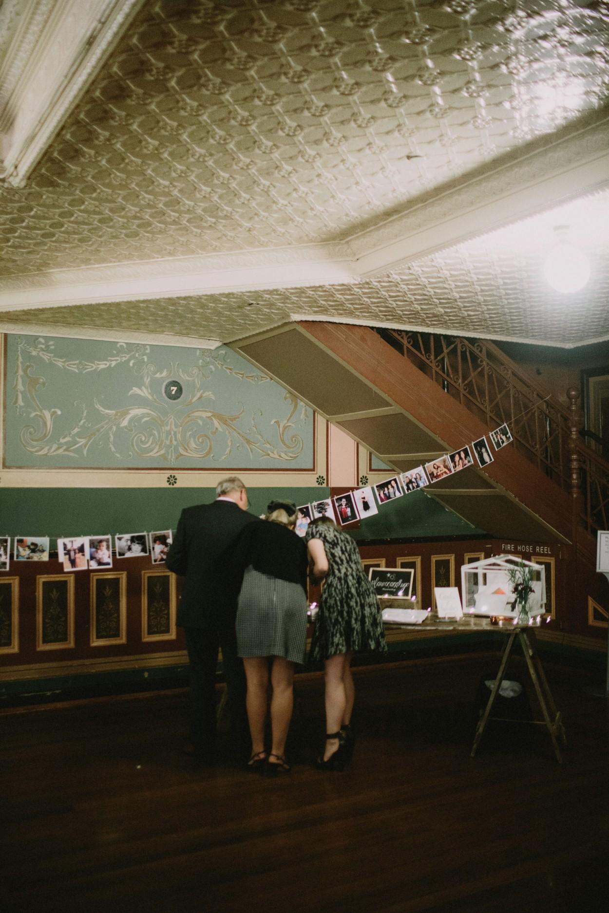 I-Got-You-Babe-Weddings-Fitzroy-Town-Hall-Lauren-Hugo171.jpg