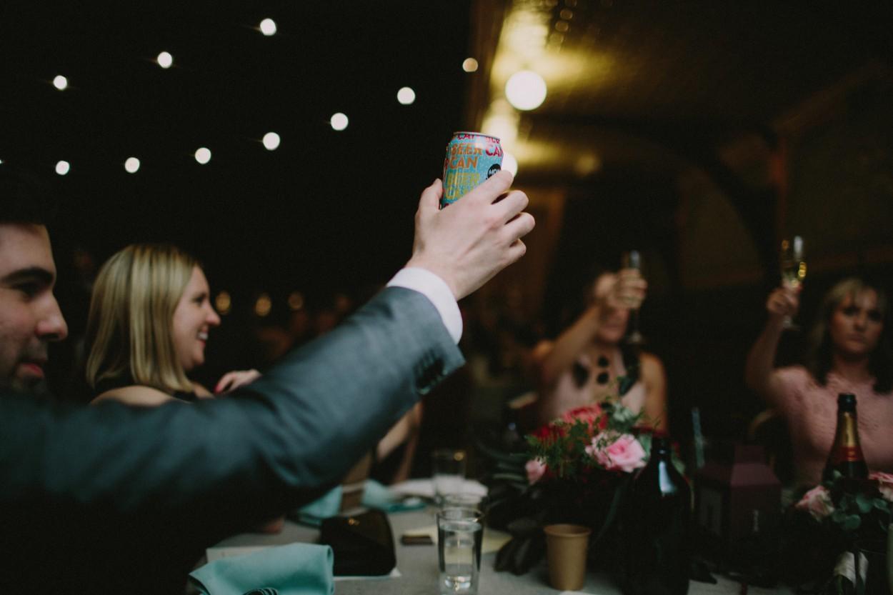 I-Got-You-Babe-Weddings-Fitzroy-Town-Hall-Lauren-Hugo173.jpg