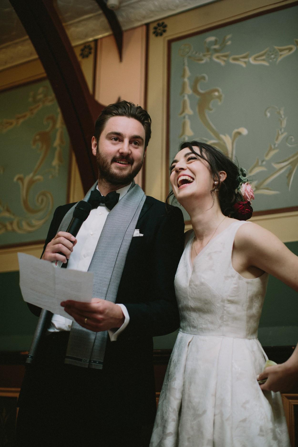 I-Got-You-Babe-Weddings-Fitzroy-Town-Hall-Lauren-Hugo177.jpg