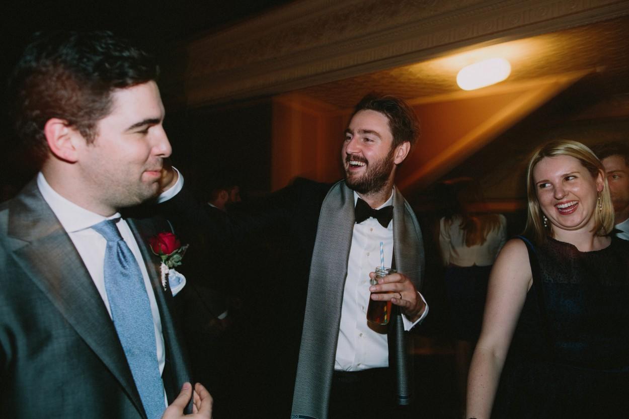 I-Got-You-Babe-Weddings-Fitzroy-Town-Hall-Lauren-Hugo192.jpg