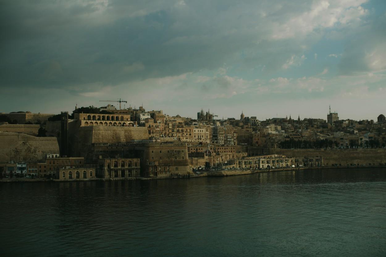 I-Got-You-Babe-Weddings-Malta-Destination-Elopement-Petra-Brent001.jpg