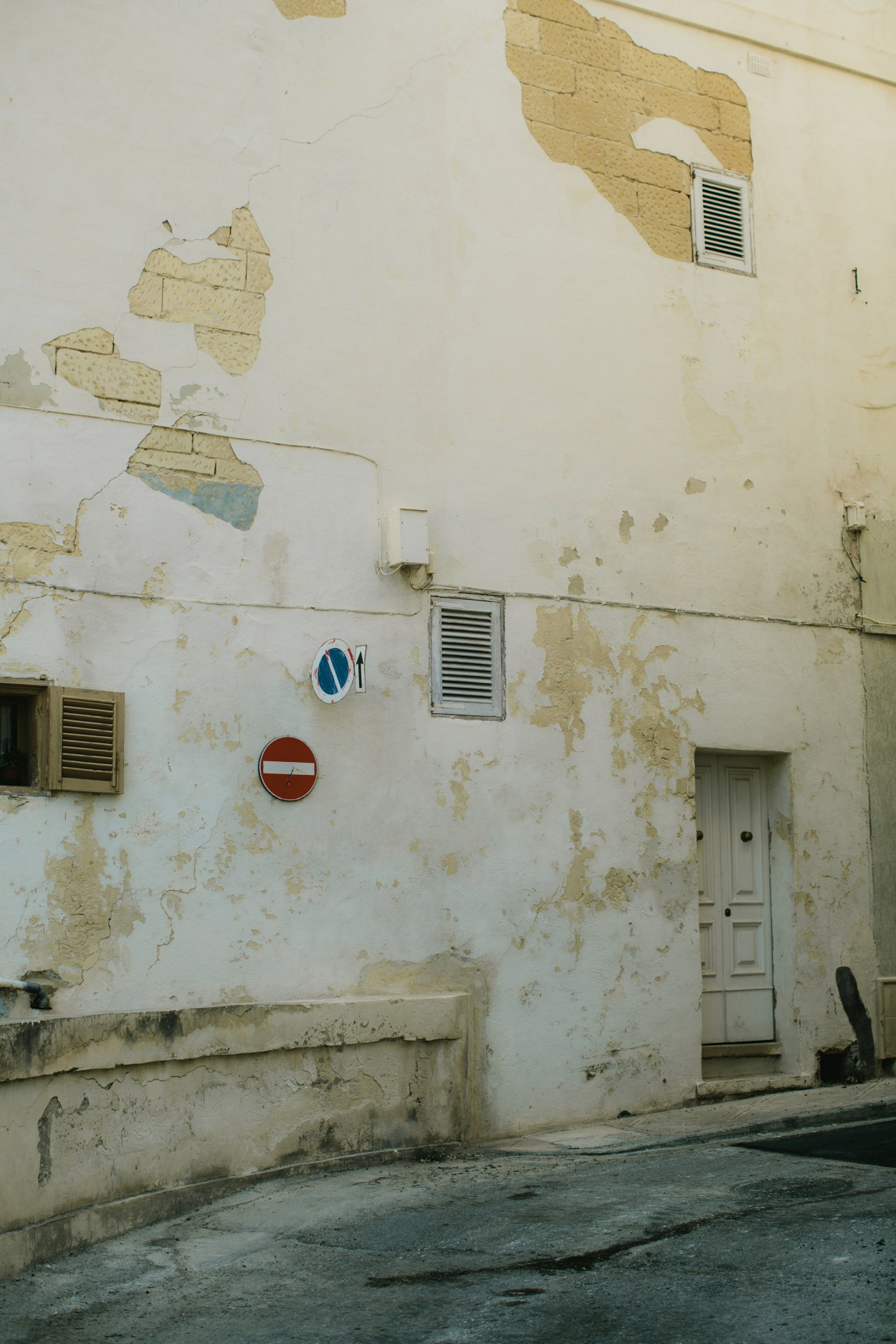I-Got-You-Babe-Weddings-Malta-Destination-Elopement-Petra-Brent004.jpg