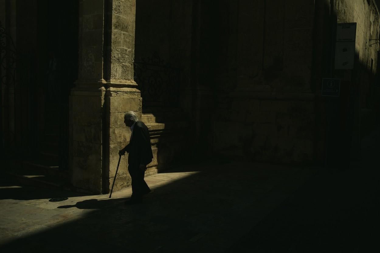 I-Got-You-Babe-Weddings-Malta-Destination-Elopement-Petra-Brent013.jpg