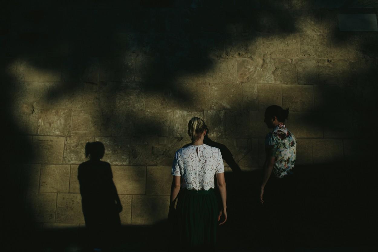 I-Got-You-Babe-Weddings-Malta-Destination-Elopement-Petra-Brent014.jpg