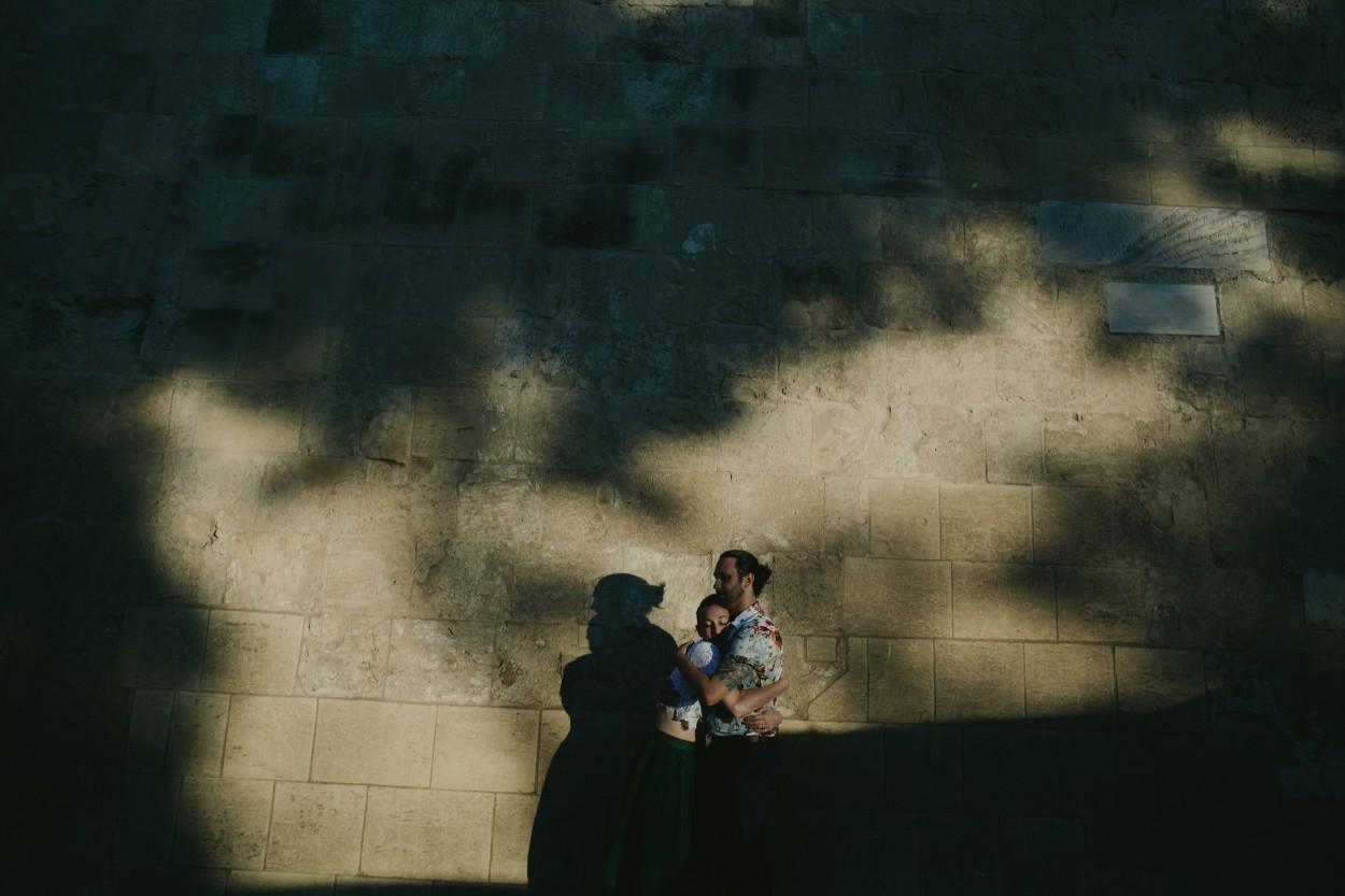 I-Got-You-Babe-Weddings-Malta-Destination-Elopement-Petra-Brent015.jpg