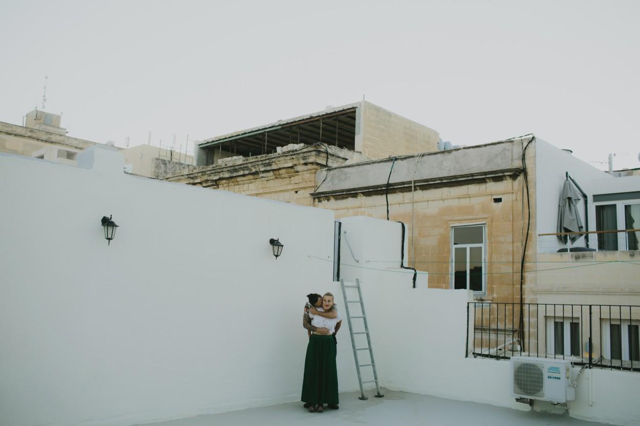 I-Got-You-Babe-Weddings-Malta-Destination-Elopement-Petra-Brent023.jpg