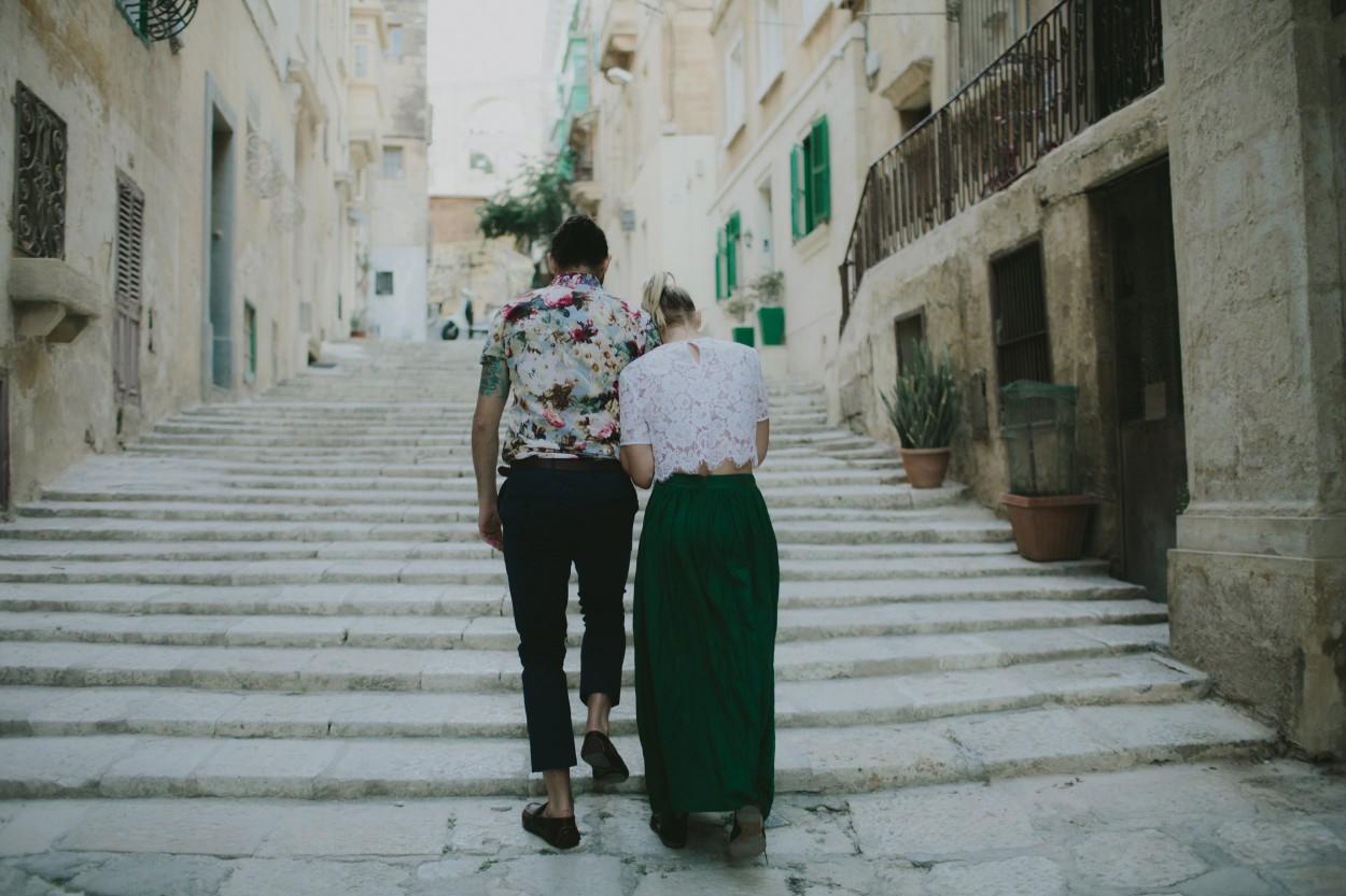 I-Got-You-Babe-Weddings-Malta-Destination-Elopement-Petra-Brent024.jpg