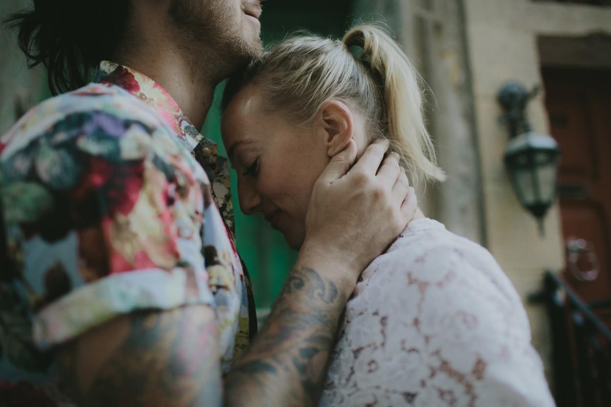 I-Got-You-Babe-Weddings-Malta-Destination-Elopement-Petra-Brent028.jpg