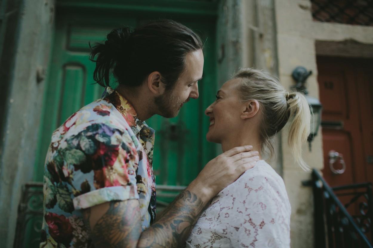 I-Got-You-Babe-Weddings-Malta-Destination-Elopement-Petra-Brent029.jpg