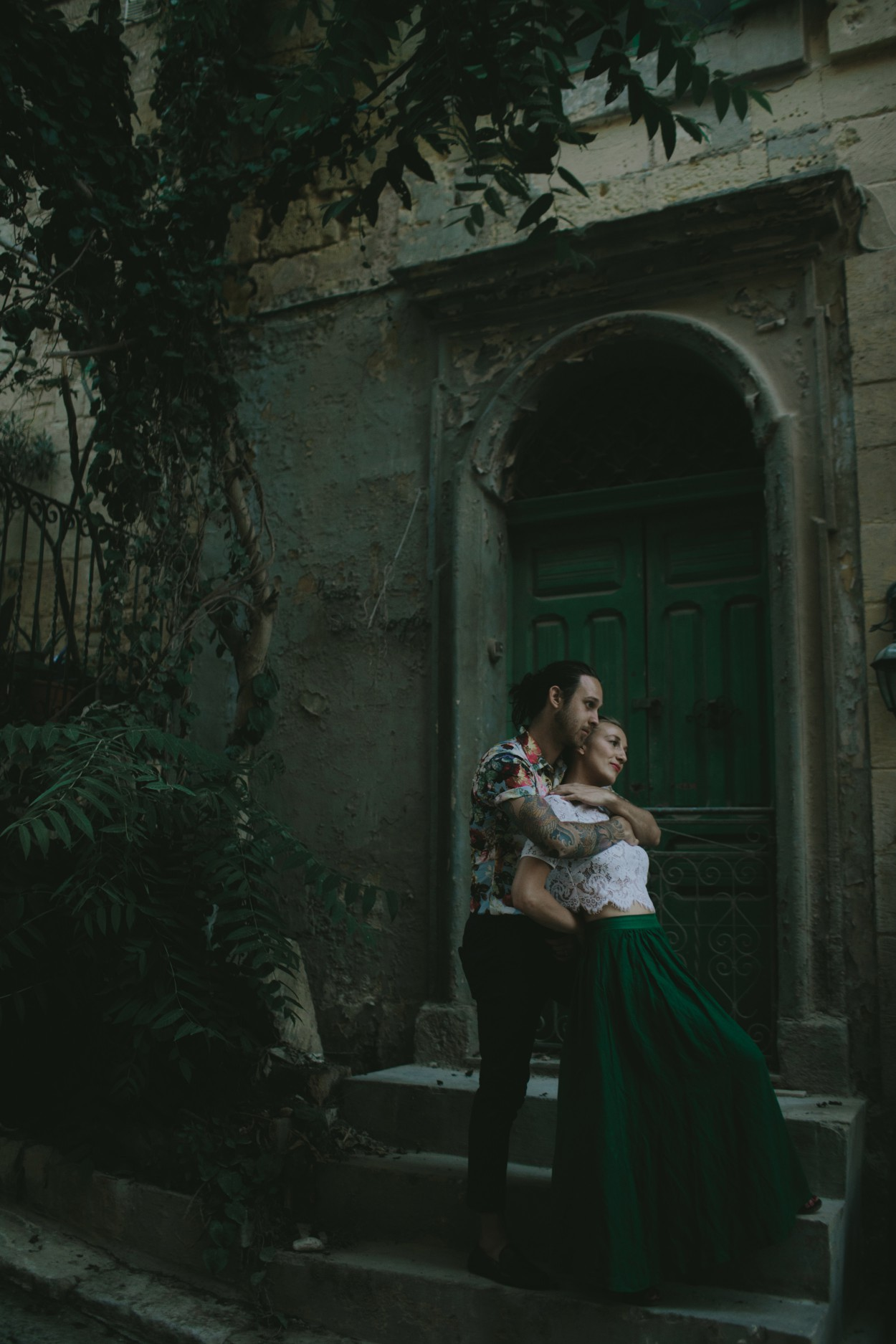 I-Got-You-Babe-Weddings-Malta-Destination-Elopement-Petra-Brent031.jpg