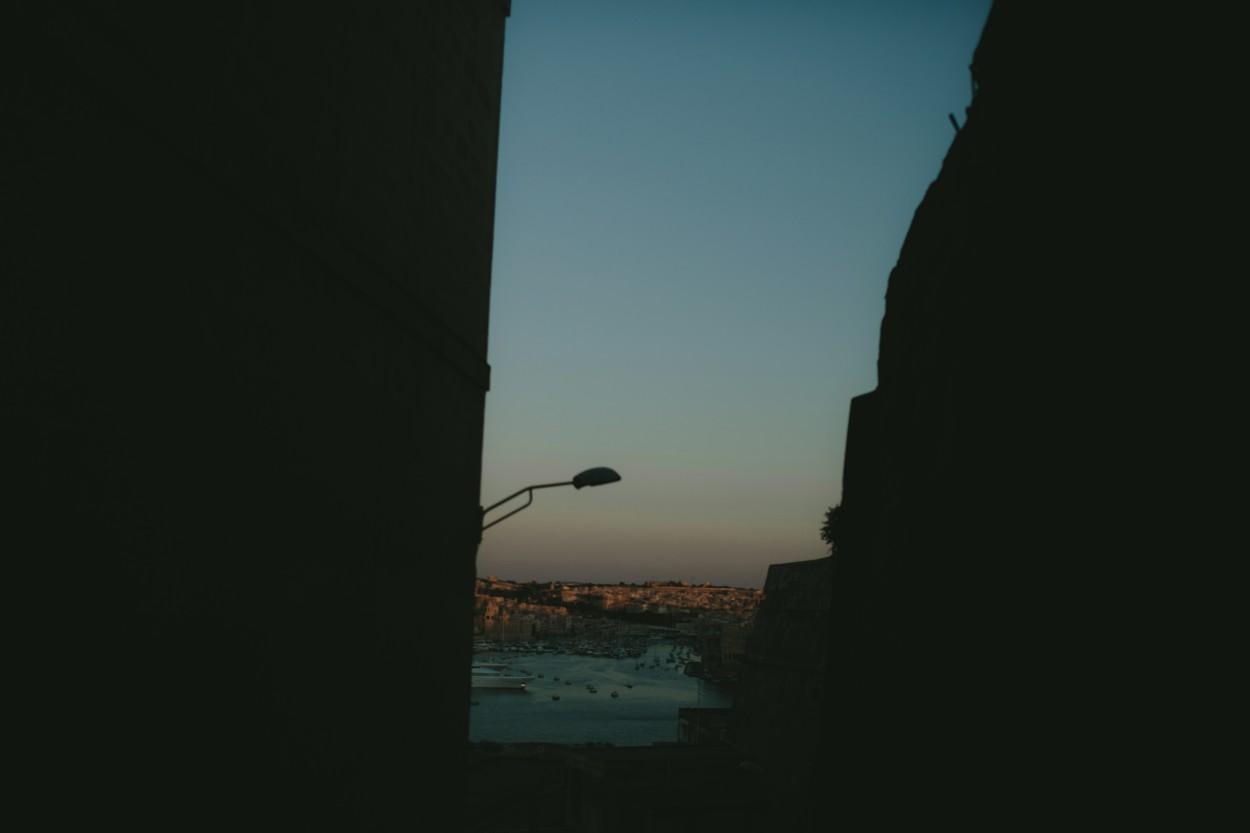I-Got-You-Babe-Weddings-Malta-Destination-Elopement-Petra-Brent035.jpg
