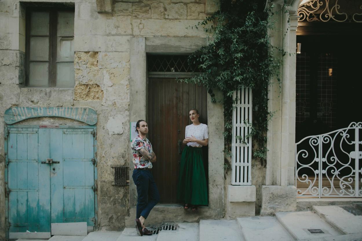 I-Got-You-Babe-Weddings-Malta-Destination-Elopement-Petra-Brent034.jpg