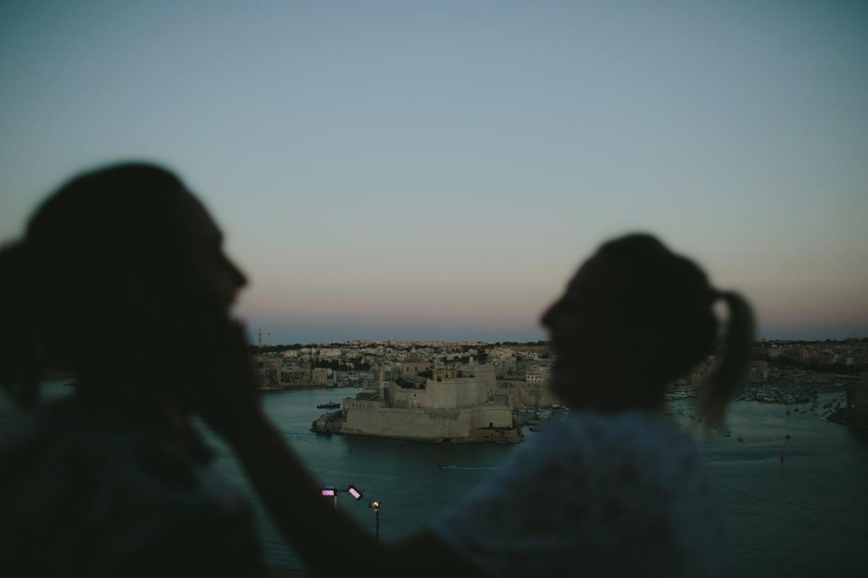 I-Got-You-Babe-Weddings-Malta-Destination-Elopement-Petra-Brent039.jpg
