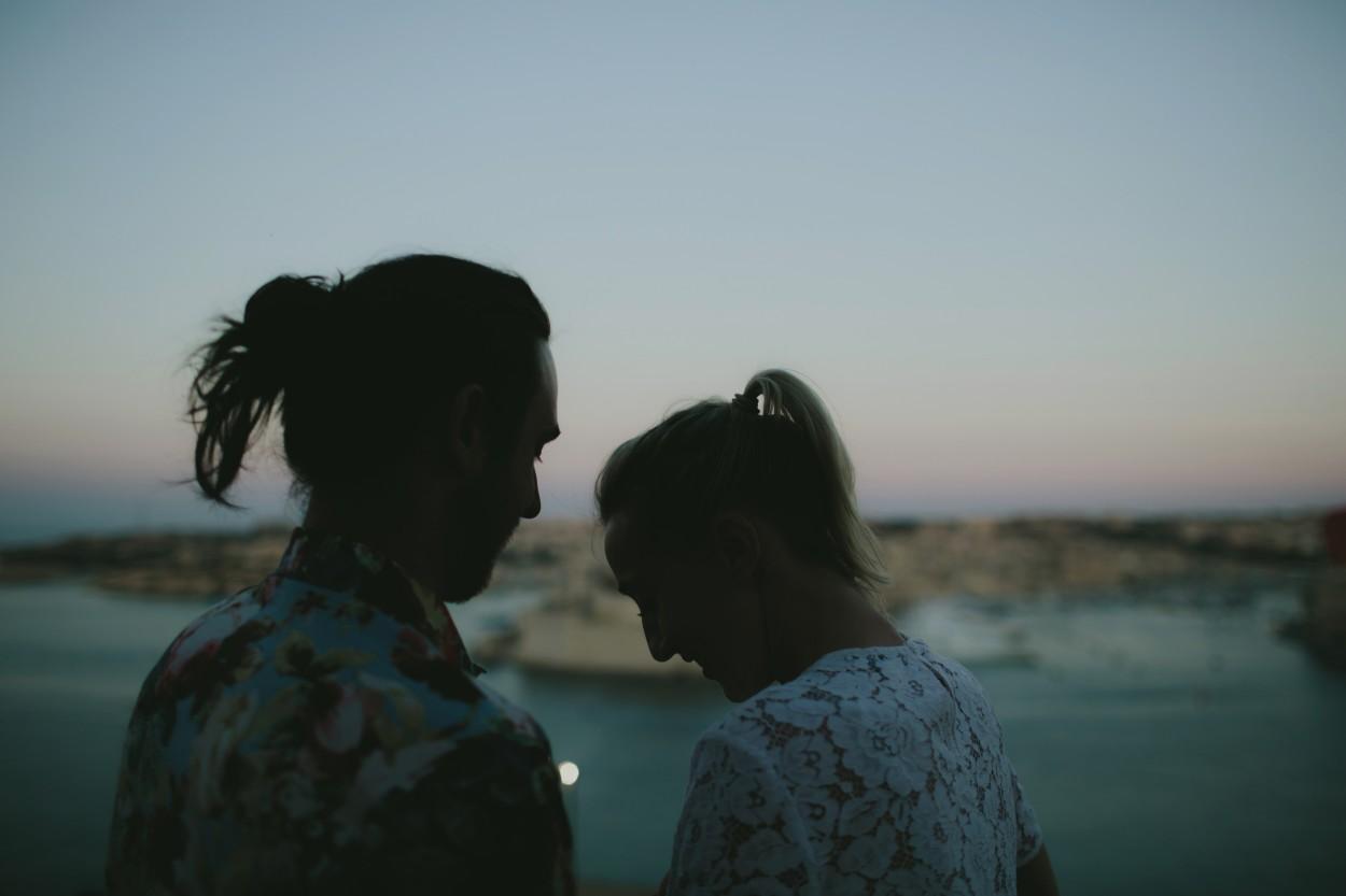 I-Got-You-Babe-Weddings-Malta-Destination-Elopement-Petra-Brent041.jpg