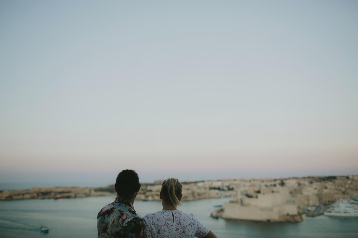 I-Got-You-Babe-Weddings-Malta-Destination-Elopement-Petra-Brent042.jpg