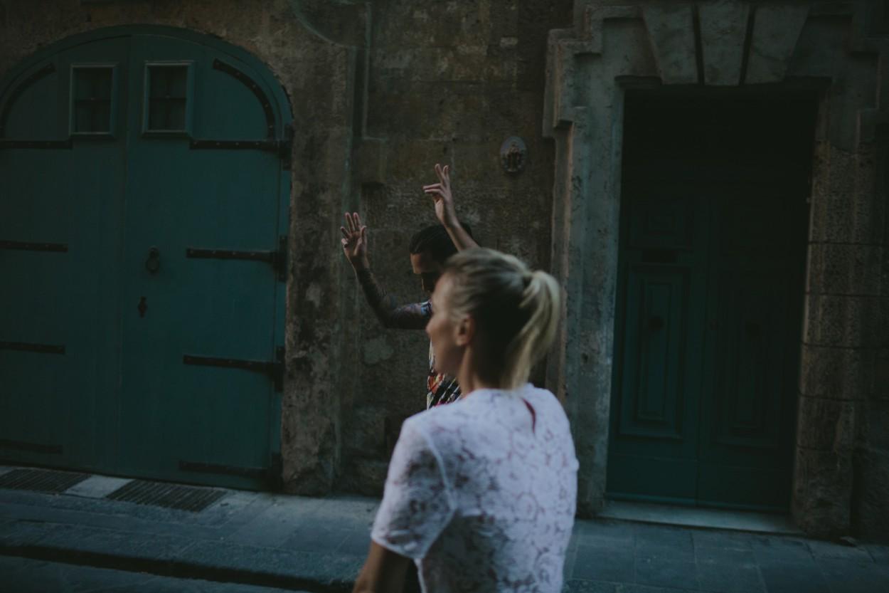 I-Got-You-Babe-Weddings-Malta-Destination-Elopement-Petra-Brent045.jpg
